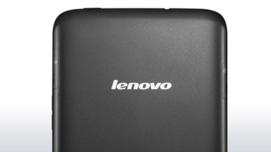 lenovo-a1000-achterkant (2)