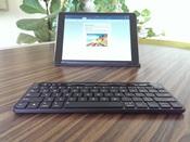 Microsoft Universal Mobile Keyboard - los toetsenbord