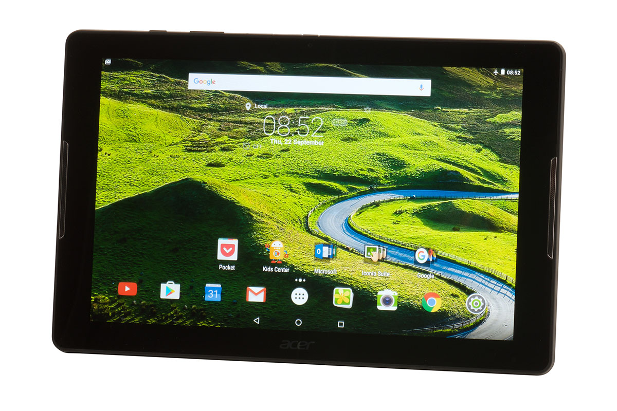 Acer iconia one 1-b3-a30