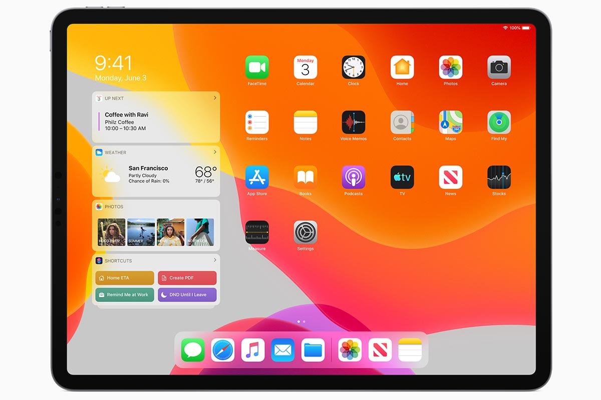 Apple_iPadOS_Today-View_060319