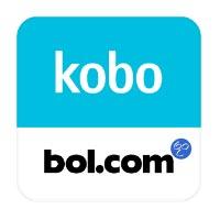 bol-kobo