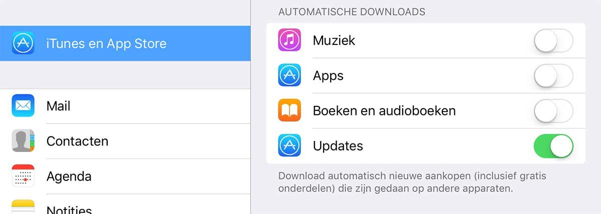 ipad---automatische-downloads-uitzetten-[trim]
