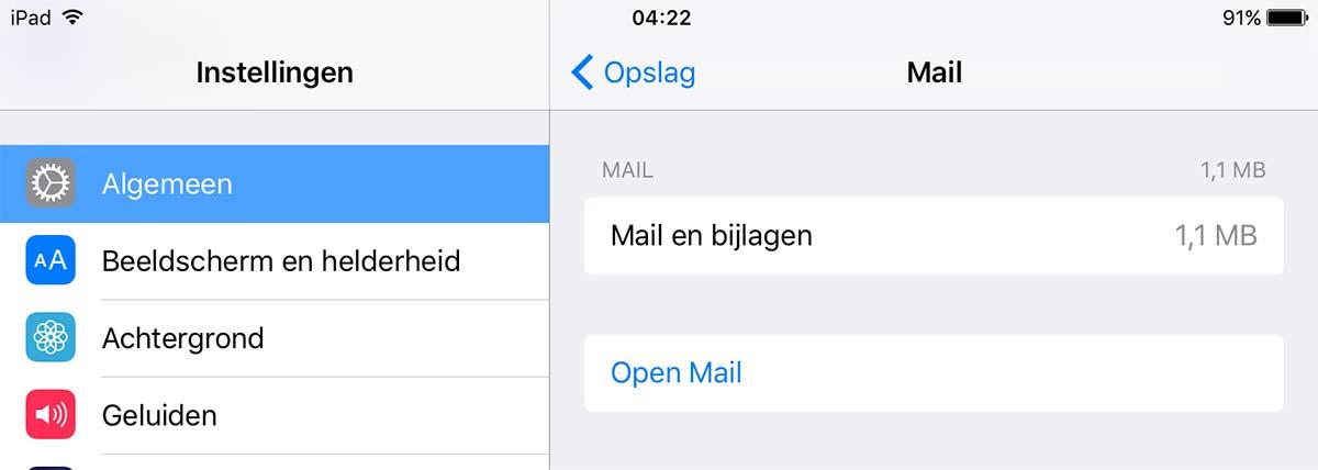 ipad---mail-cache-verwijderen-[trim]