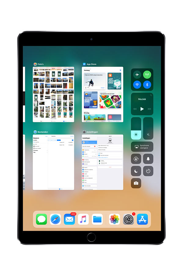 ipad-iOs-11-screenshot3