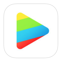 nplayer - ios