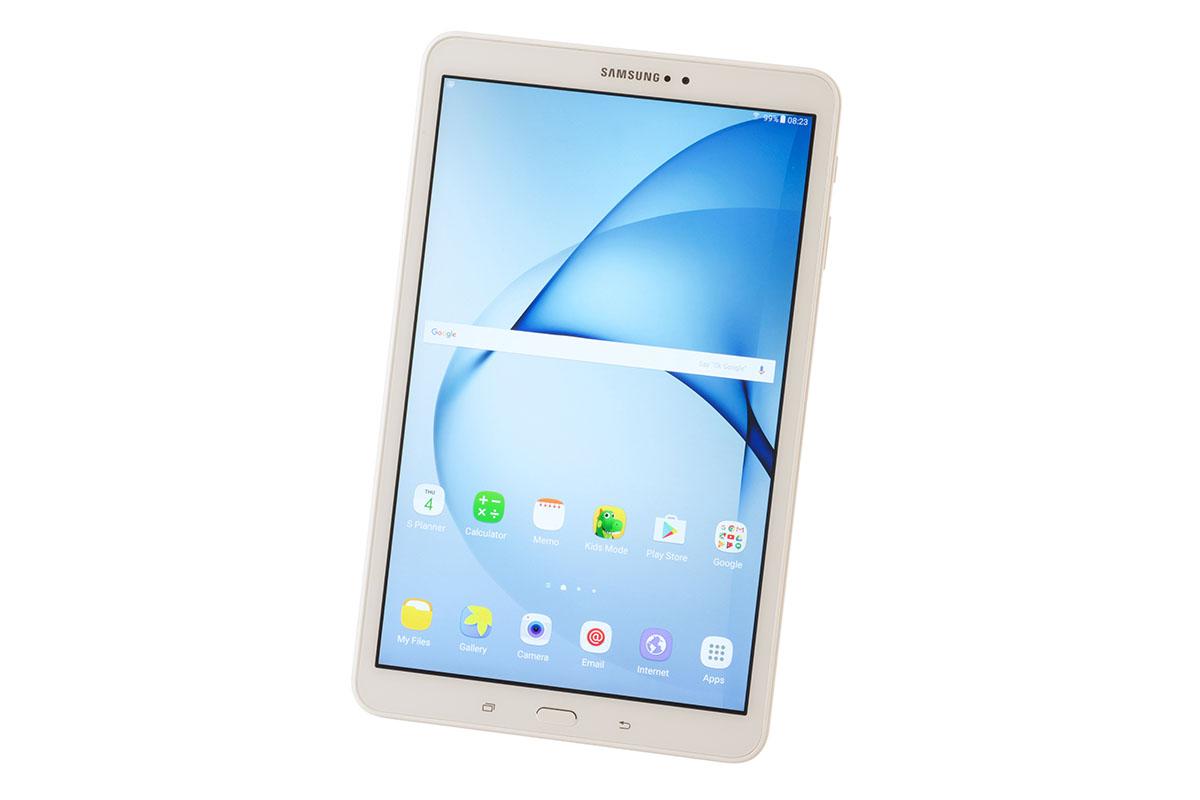 Samsung Galaxy Tab A 10-1