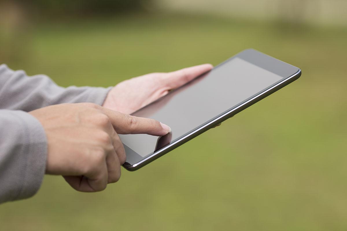Wel Of Geen Tablet.Reparatie Van Je Tablet Consumentenbond