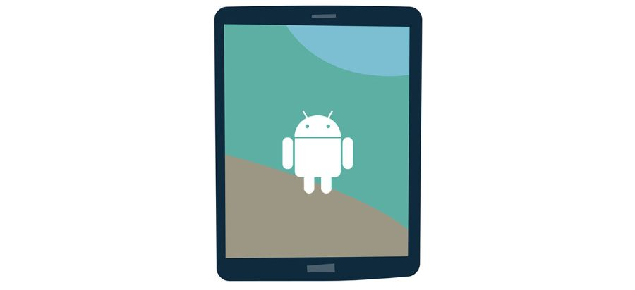 Tablets-besturing-graphic-android
