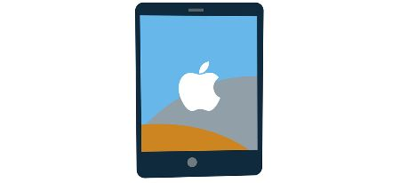 Tablets-besturing-graphic-ios