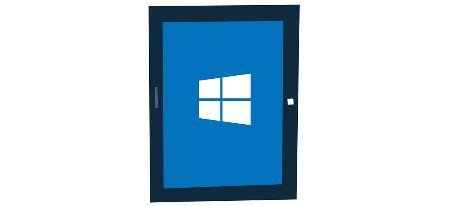 Tablets-besturing-graphic-microsoft