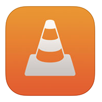 vlc player - ios