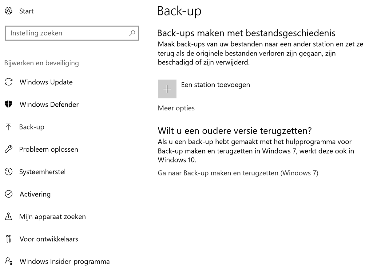 windows10-backup