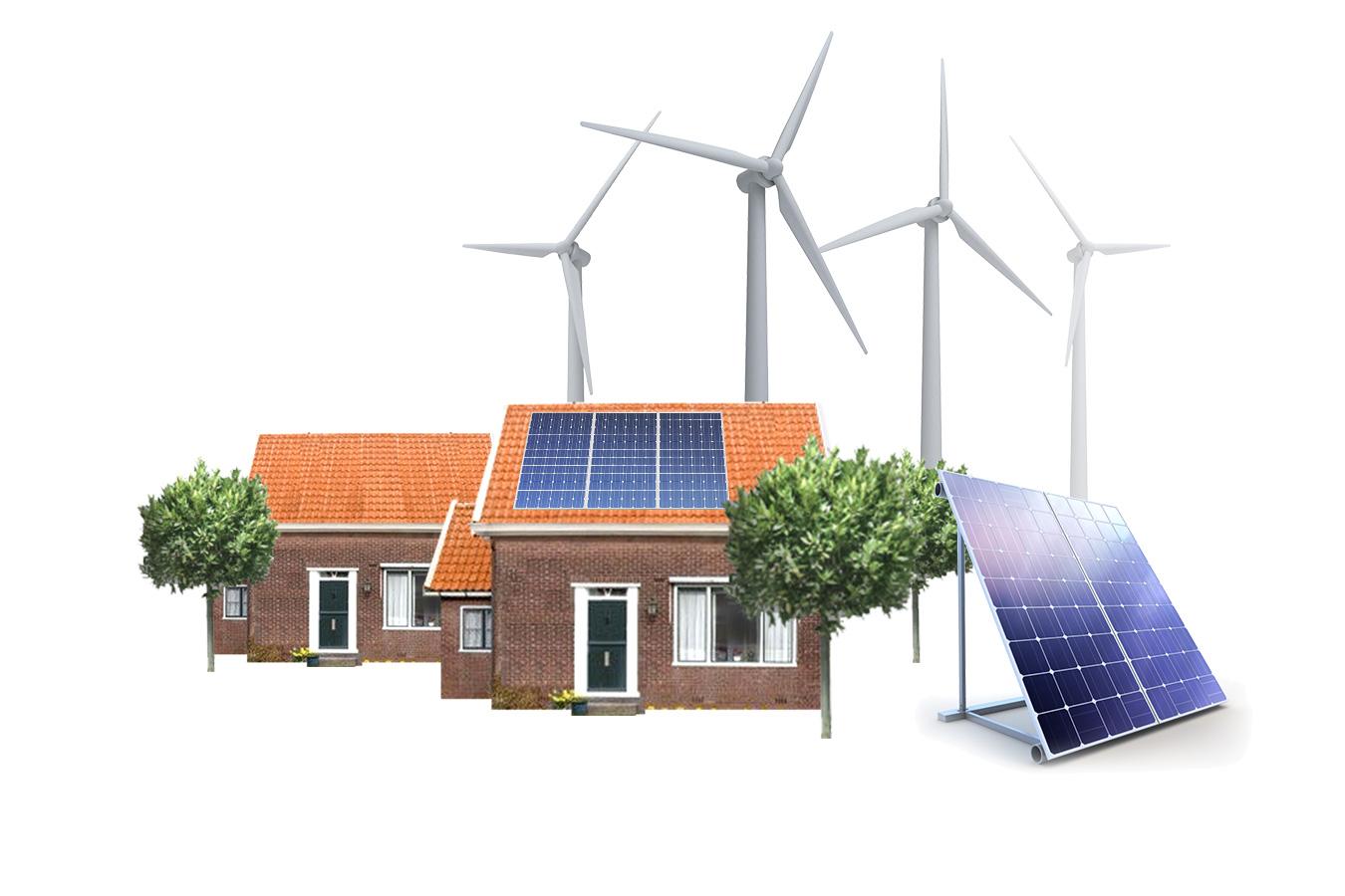 Gas Licht Vergelijken : Energie vergelijken? uitgebreid advies consumentenbond