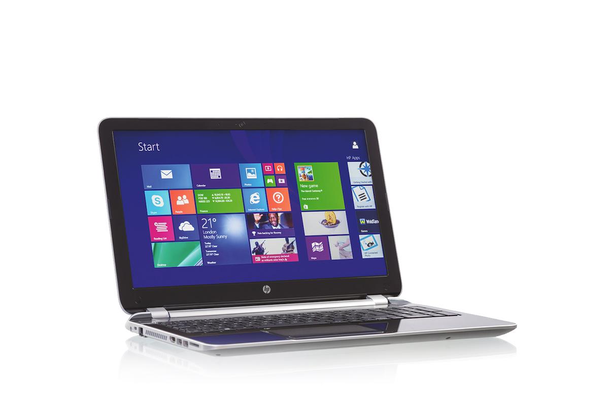 ef7ae052a6a Laptop kopen: zo doe je dat   Consumentenbond