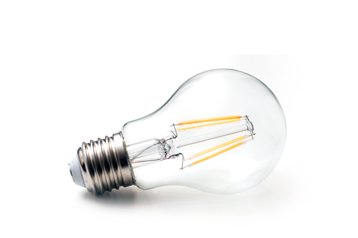 Gas Licht Vergelijken : Sim only vergelijken maart onafhankelijk via vergelijk