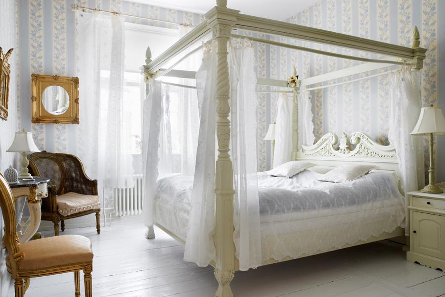 Hoe Werkt Airbnb : Veilig boeken bij airbnb consumentenbond