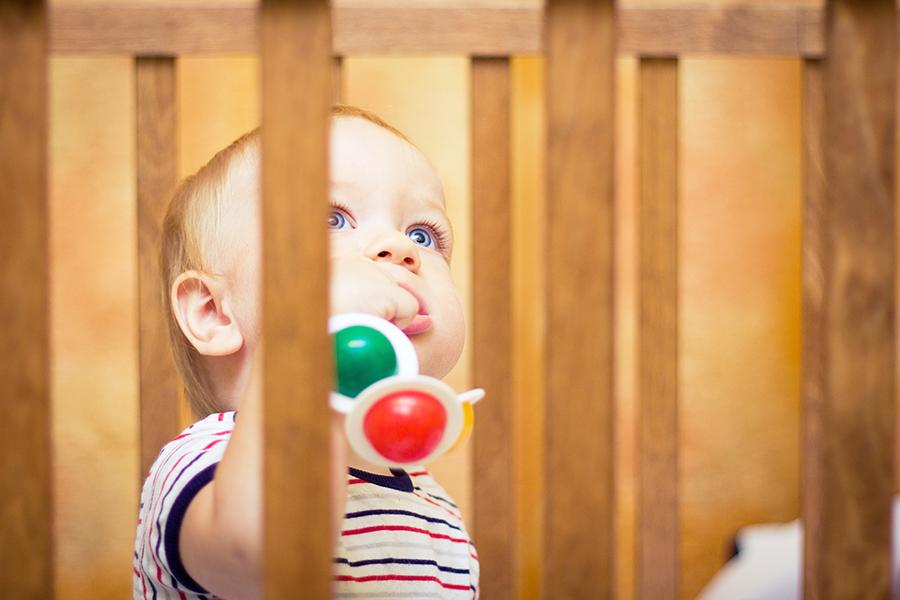 Box Matras Baby : Een box kopen consumentenbond