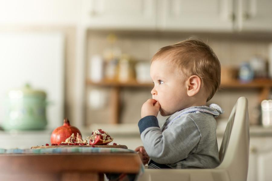 Inklapbare Eetstoel Baby.Kinderstoel Kopen Tips Consumentenbond