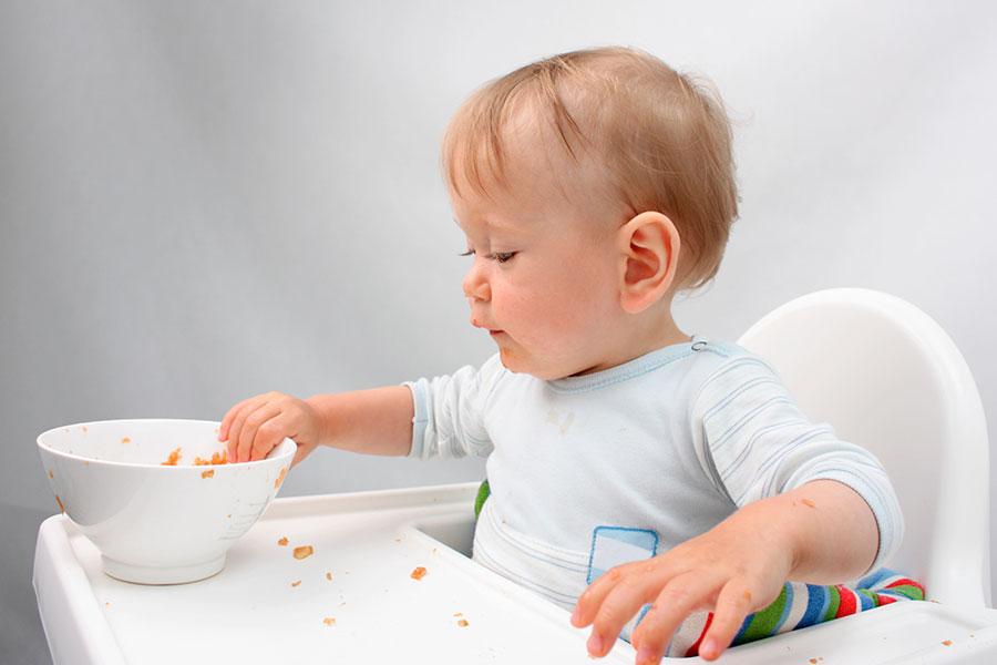 Tiamo Kinderstoel Prenatal.Kinderstoelen Niet Altijd Veilig Consumentenbond