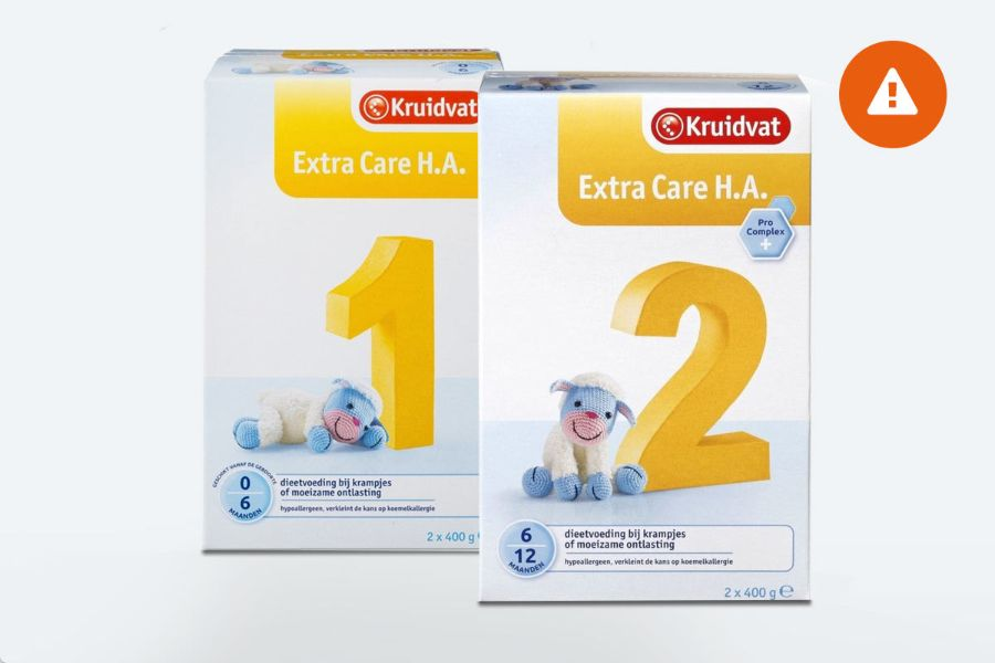 extra-care-babyvoeding-waarschuwing