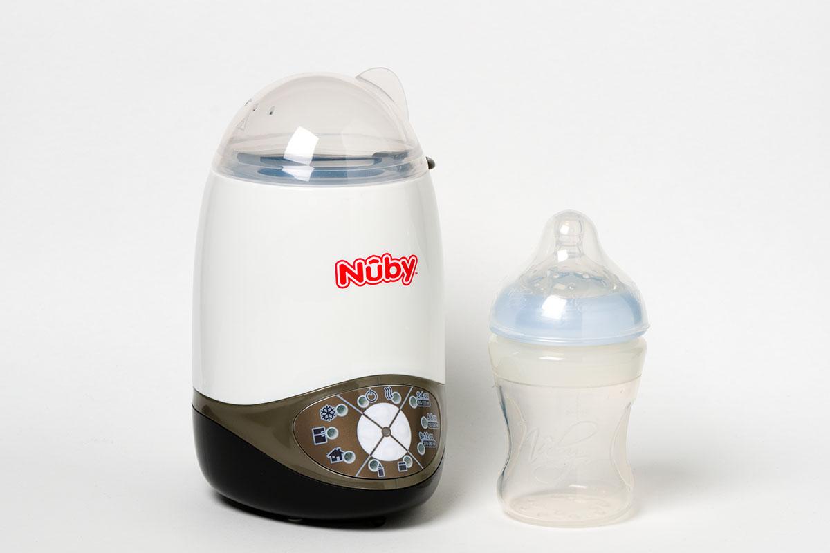 nuby-3