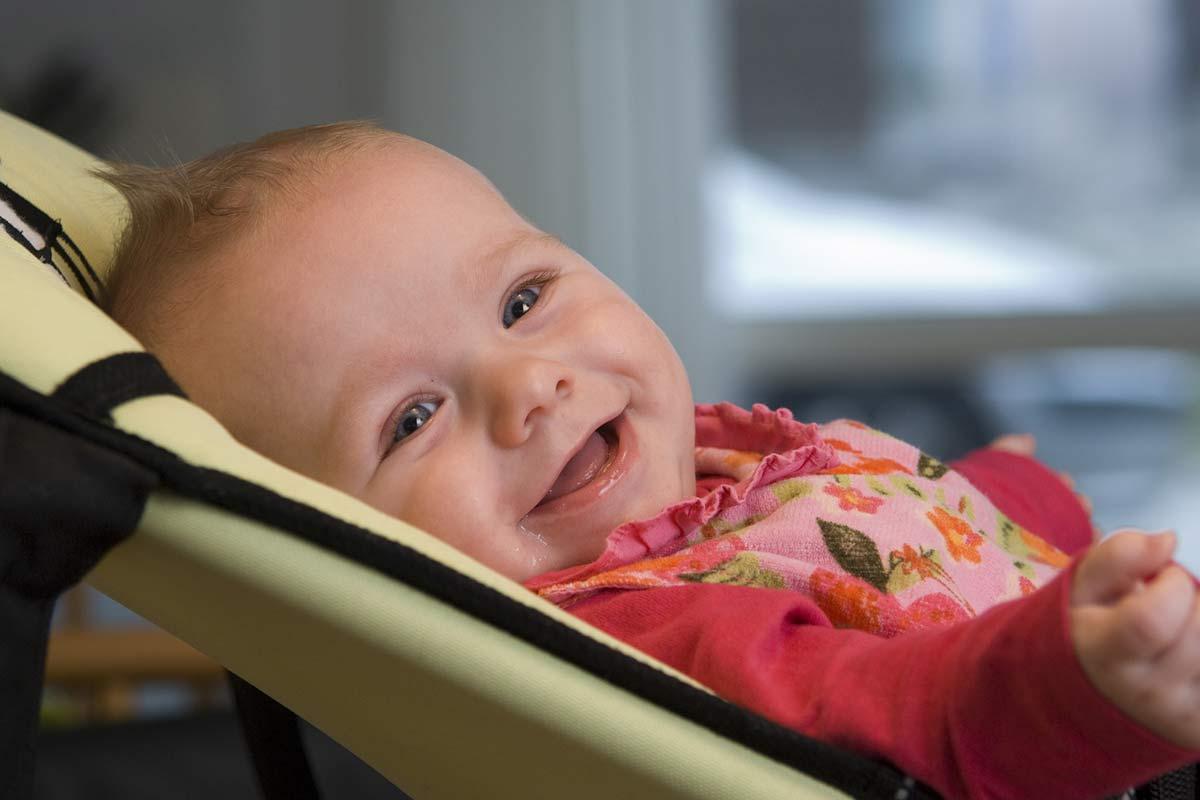 Elektrische Wipstoel Baby.Kooptips Wipstoeltjes Consumentenbond