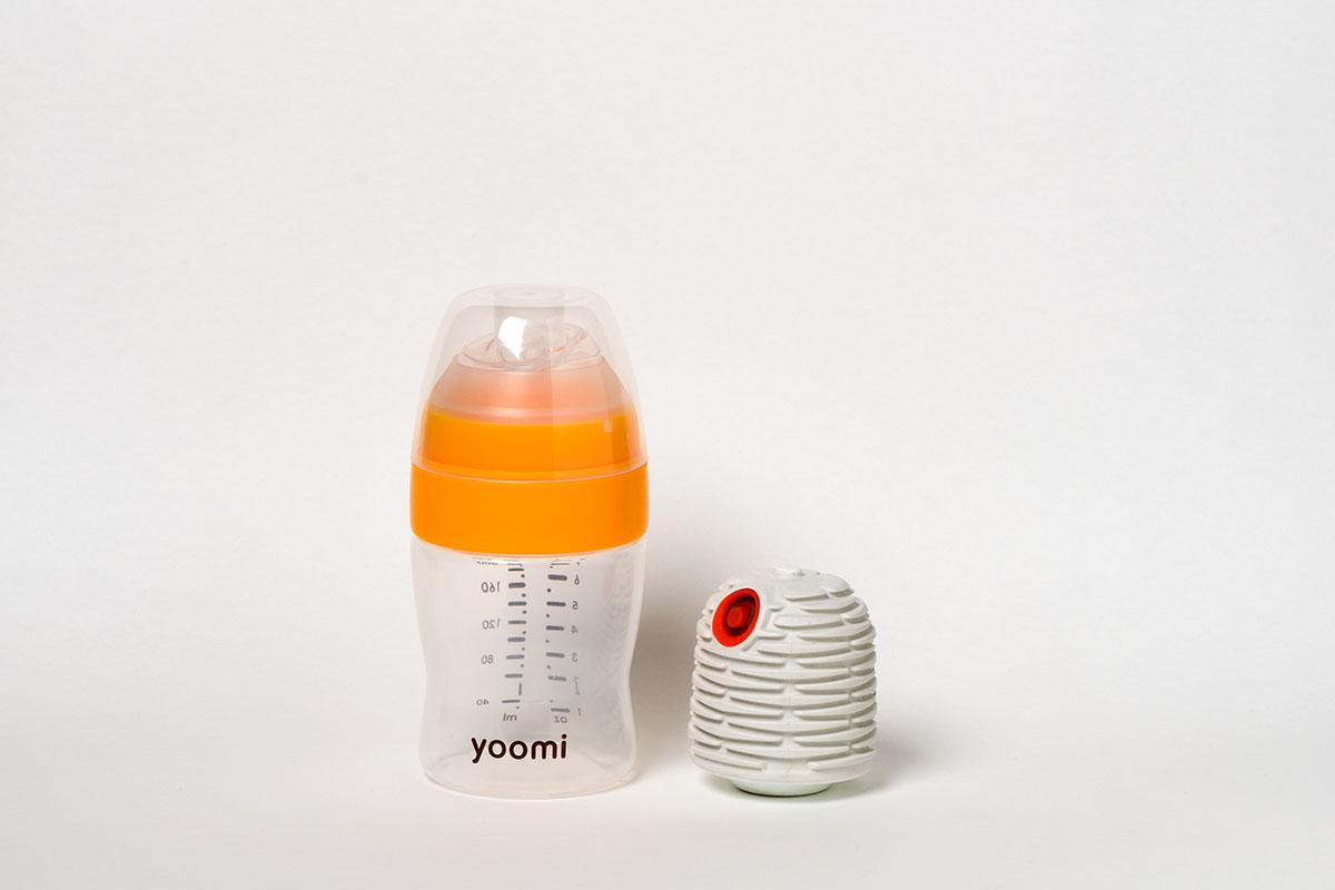 yoomi-2