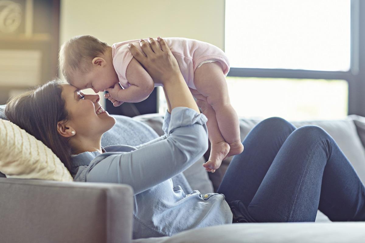 Babymatrassen test deskundig advies consumentenbond