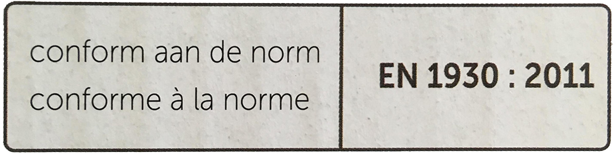 Claim_Norm_2