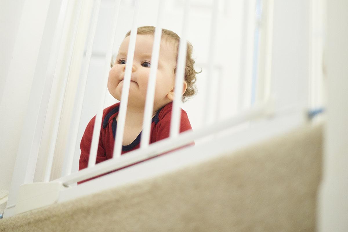 Traphekjes Ikea En Babydan Zijn Verschillend Consumentenbond