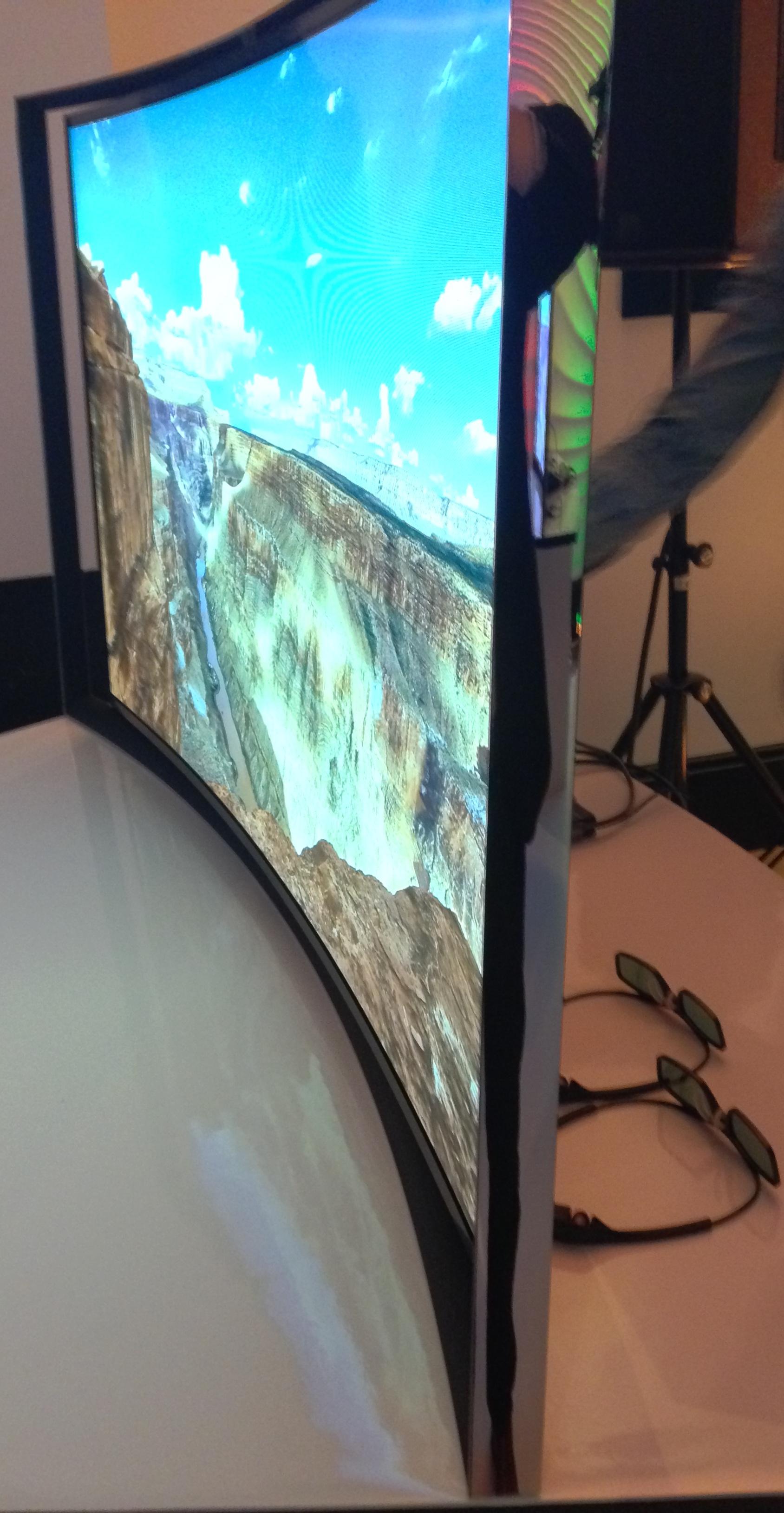 Afbeelding OLED-3