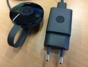 Chromecast-2015-adapter-175x135