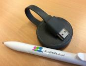 Chromecast-2015-pen-175x135