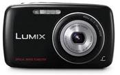 Compactcamera-Panasonc_S1