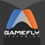 GameFly-streaming-150x150