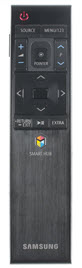 Samsung UE55JS9000 Smart control afstandsbediening