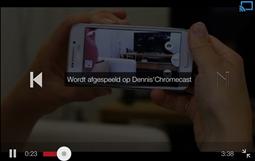 chromecast-google-smartphone