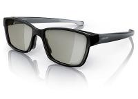 easy3d-bril