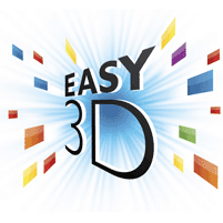 easy3d