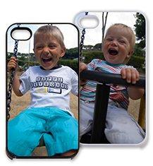 iphone-4-fotohoesje-hema