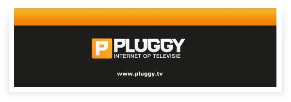 Pluggy-logo