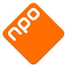 Pluggy NPO Gemist