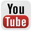 Pluggy-youtube
