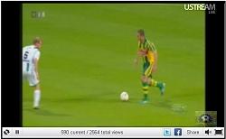 sopcast_voetbal2