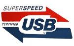 usb-stick-usb3-logo