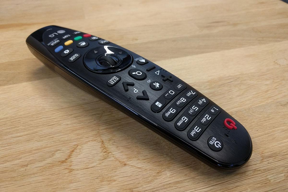 afstandsbediening-LG-tv