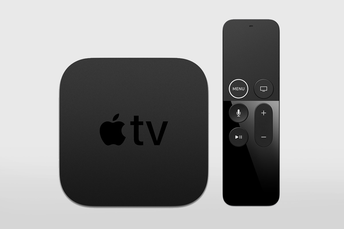 apple_tv_4k_remote_topdown