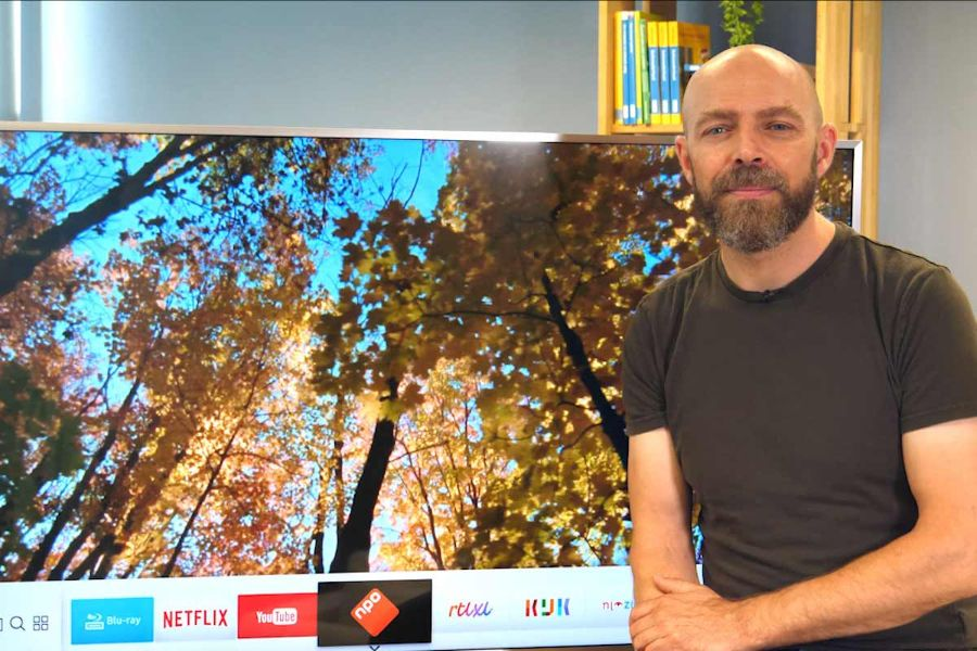 Welke Tv Kopen : Tv kopen koopadvies voor een televisie consumentenbond