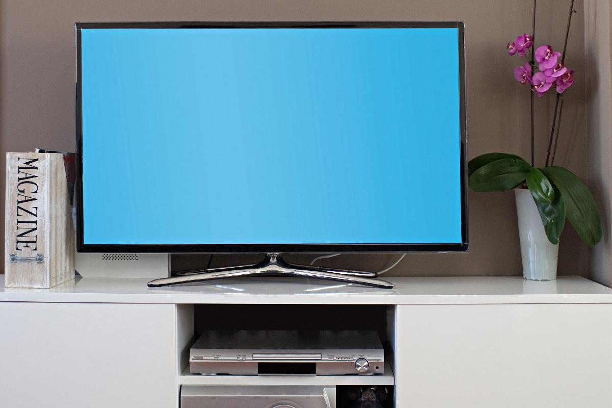 Frequentie  100 Hz en meer   Consumentenbond 40d7426e6ac1