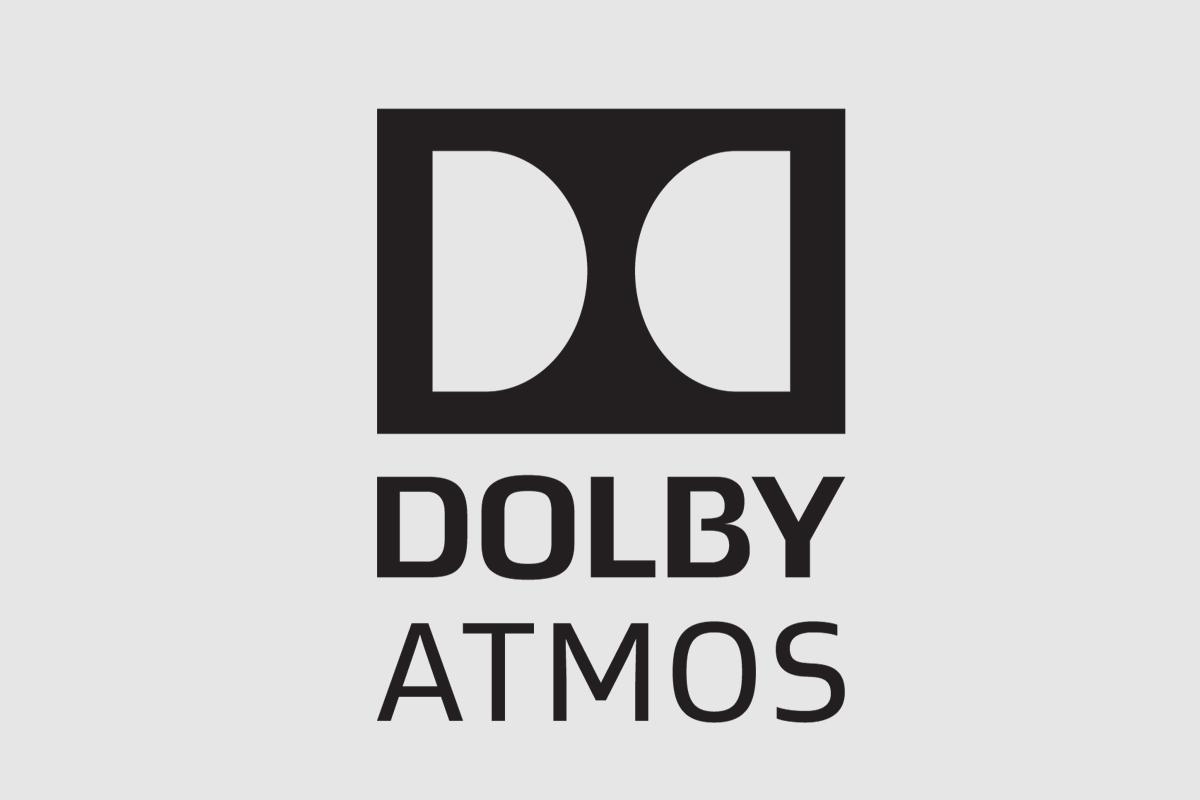 Dolby Atmos Logo_